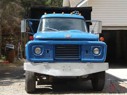 1970 Ford T95 Dump Truck 1970 Ford C700 Headlamp Assembly For Sale Hudson Co 182533 F250 Highboy Trucks And Suv Pinterest Ford 600 Grain Farm Silage Truck Auction Or Lease Fordtruck F150 70ft6149d Desert Valley Auto Parts Fseries Third Generation Wikipedia 135903 F100 Rk Motors Classic Cars For This Radical Is Looking A New Home Sport Custom Sale 67547 Mcg 1967 Prostreet Pickup Youtube 1970s Ranger Xlt Short Bed Pickup Show Truck Restomod