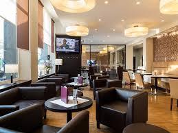 bar mozart picture of hotel an der oper chemnitz tripadvisor