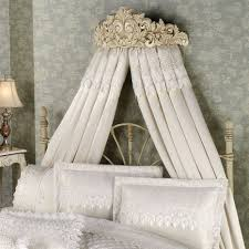 Black Canopy Bed Drapes by Poster Bed Curtains 58 Best Curtains Drapes U0026 Sheers Oh My