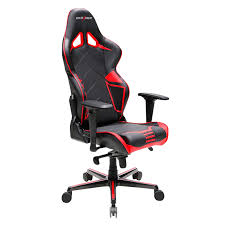 DXRacer Racing RV131/NR Gaming Chair - Red | Pipertech Respawn Rsp205 Gaming Chair Review Meshbacked Comfort At A Video Game Chairs For Sale Room Prices Brands Dxracer Racing Rv131nr Red Pipertech Milano Arozzi Europe King Gck06nws3 Whiteblack Pu Drifting Wayfair Gcr1nrm2 Ohrm1nr Series Gaming Chair Blackred Sthle Buy Dxracer Sentinel Series S28nr Red Gaming Best Chair 2018 Top 10 Chairs In For Pc Wayfairca Best Dxracer Ask The Strategist What S Deal With