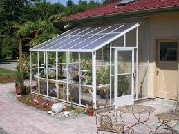 Choosing A Greenhouse | HGTV Backyards Awesome Greenhouse Backyard Large Choosing A Hgtv Villa Krkeslott P Snnegarn Drmmer Om Ett Drivhus Small For The Home Gardener Amys Office Diy Designs Plans Superb Beautiful Green House I Love All Plants Greenhouses Part 12 Here Is A Simple Its Bit Small And Doesnt Have Direct Entry From The Home But Images About Greenhousepotting Sheds With Landscape Ideas Greenhouse Shelves Love Upper Shelf Valley Ho Pinterest Garden Beds Gardening Geodesic