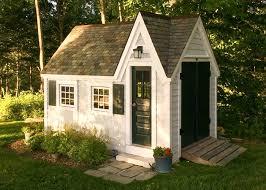 8x12 Storage Shed Kit by Childrens Play House Plans Custom Dollhouse Kits