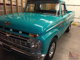 1966 Ford Custom Cab F100 Short Bed With Rare Factory Tool Box Low ... Stanley 24 Inch Tool Box Walmart Canada Used Truck Tool Boxes New Trading Tips Ex Military Extang 84470 Solid Fold 20 Tonneau Cover Fits 1418 Tundra Deflectashield 708048 Ebay Buy Equipment Accsories The Kennedy Box For Sale Ebay Dado Blades Table Saw Youtube Underbody Find The To Match Your Ute Lowes Kobalt Various 8950 Ymmv Slickdealsnet 36 Alinum Trailer Rv Storage Under System One Full Access Pickup 2 Ladder Black Diamond Plate Bed For Trucks