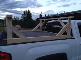 Kayak Rack For Truck | Visaopanoramica.com Farmer Peg Livestock Racks Back For Trucks The Original Brack Mtains Your Brack Louvered Rack Free Shipping On Headache Truck Lights Also Alinum With Smoke Them If You Got New Type Of Stkheadache Custom Adache Rack Stack Ford F350 60 Youtube Bestchoiceproducts Rakuten Best Choice Products Folding Cargo For Vback Can Be Moved Forward To Make Room Tall Cargo More Sale Canada Thule Amazon Higgeecom Used Glass Resource