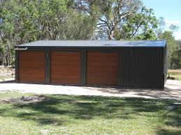 Titan Garages And Sheds by Mattiazzi A Gus U0026 E Rural U0026 Industrial Sheds 2 High St