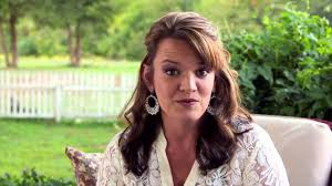 Marriage Coach Christina Barnes Shares Testimony - YouTube Pin By Christina Barnes On My Photography Pinterest Ben Is Bigga Than Photo 1234281 Pictures Team Northern Nevada Hopes Officers Zeta Tau Alpha At Huntsville Al Alumnae Chapter Horizon Health Has Psych Nurse Practioner And Wellness About Mad Men Cast And Characters Tv Guide Staff Directory Quail Summit Elementary School Members The Daisy Foundation Pulmonology Memorial Hospital Gulfport Michelle Dockery Sense Of An Ending Collider