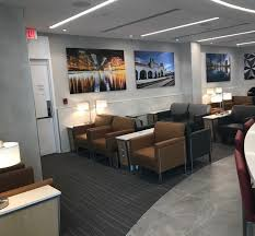 Aadvantage Executive Platinum Desk by 100 American Airlines Executive Platinum Desk Uk Aa Guide