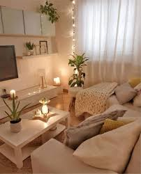 60 comfy and chic bohemian style living room decor ideas for