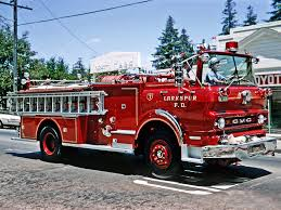 1967 GMC L-series Firetruck 1991 Gmc Topkick Ss Tanker Fire Tankers For Sale 2008 Ferra 4x4 Wildland Unit Used Truck Details 1955 Pumper03 Vintage Equipment Magazine About That Dog 1940 Engine Retro Car 1942 Release Editorial Stock Image Of Ranger Fire Apparatus Corgi Heroes 1966 Pumper Chicago Department Cs90009 1985 7000 Fire Truck Item Dc3825 Sold November 7 Go 1986 American Eagle 1987 Eone