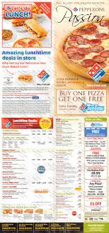 Dominos Pizza Coupons Menu : Alaska Airlines Coupon November ... Coupons For Dominos Pizza Canada Cicis Coupons 2018 Dominos Menu Alaska Airlines Coupon November Free Saxx Underwear Pin By Quality House Essentials On Food Drinks Coupon Codes Discount Vouchers Pizza Ma Mma Warehouse 29 Jan 2014 Delivery Canada Online Orders Cadian March Madness 2019 Deals Hut Today Mralanc