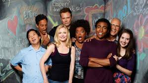 The Cast Of Sweet Life On Deck by Can You Match The Ship Name To Its Tv Show Playbuzz