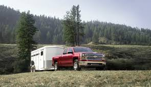 2015 Silverado 1500 Will Tow Up To 12,000 Pounds, Based On SAE J2807 25 Awesome Truck Towing Capacity Comparison Chart 2018 Chevrolet Silverado 2500hd Ltz Towing The Gmc Car Chevy 1500 Vs 2500 3500 Woodstock Il What Vehicles Are Best To Tow With Tips For Safely Breaking News 2019 Sierra 30l Duramax Diesel 1920 New Specs Trucks Trailering Guide 2500hd Ltz 2014 Delivers Power Efficiency And Value Might You Tow With 2015 Colorado Canyon When Selecting A Truck Dont Forget Check The Hd 3500hd Real Life