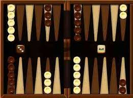 In Every Greek Kafeneio You Can See Men Playing The Beloved Game Of Tavli It Looks A Bit Like Western Backgammon