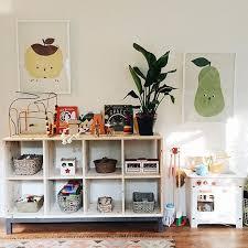 montessori at home calivintage