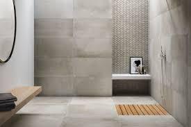 beton zementoptik fliesen hillari fliesen mosaik
