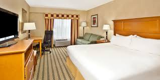 holiday inn express suites ann arbor hotel by ihg