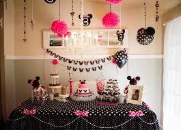 Wwe Divas Cake Decorations by I U0027m Pregnant Dean Ambrose Chapter 9 Wattpad