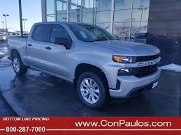 All Chevy Cars & Trucks For Sale In Jerome ID | Chevy Dealer Near ... 2018 Chevy Silverado 2500 Hd Kendall At The Idaho Center Auto Mall 2017 Chevrolet 1500 For Sale Near Red River La Used Trucks For In Hammond Louisiana Sylvania Oh Dave White Service Lafayette Auburn All 2019 Ld Vehicles Gold Badass Ltz Monster Truck Monster Tuscany Performance Ewald Buick Genacres Fl Autonation 3500 High Country San Antonio Tx 78238 Special Edition Tacoma Kent Wa