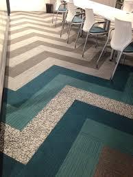 carpet deals green carpet tiles square carpet home carpet cheap