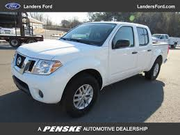 Pre-Owned 2017 Nissan Frontier Crew Cab 4x2 SV V6 Automatic Truck At ... 2012 Nissan Frontier Price Trims Options Specs Photos Reviews 2003 Se King Cab Pickup Truck Item F7187 Exclusive Will Forgo Navara Bring Small Affordable Pickup 2004 Used 2wd At Enter Motors Group Nashville Tn 2018 Midsize Rugged Truck Usa Camper Shell Ipirations Features Leitner Bed Cargo System Accsories Colours Canada Midnight Edition 2010 Le Youtube