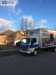 We Moved 2br House Locally In GTA! Miracle Movers - Because We Care ... Used 2009 Intertional 7600 Industrial Air Movers In Brookshire Tx About Us Two Happy In Blue Uniform Loading Boxes Truck Stock Photo Terrys Hire Removals Fniture Removalists Penrith Moving Company Ocala Trucks Fl And Home Facebook Men And A Des Moines 11 Reviews 2601 104th St New Wraps On The Move Little Guys Mary Ellen Sheets Meet Woman Behind Fortune Is Rental Insurance Right For Goodcall News Charles Mo Two Men And A Truck