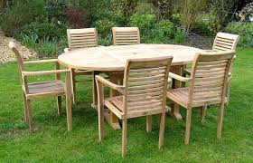 Inexpensive Patio Floor Ideas by Smith And Hawken Teak Patio Furniture 6944