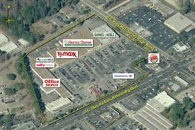 Charleston SC: Westwood Plaza - Retail Space - Kimco Realty New Charleston Harris Teeter Supermarket To Open By Years End 1633 Seloris Ct Sc 29407 Mls 16031047 Redfin Sarah Beth Durst Carolina Garrison View Topic Oct 11th Swrd Roper Mtn Westwood Plaza Retail Space Kimco Realty The Final Salute Kathleen M Rodgers Book Signing Archives Webb Hubbell Everything Black Friday Shoppers Across Need Know This Bn West Ashley Bnwestashley Twitter Camp Happy Days Barnes Noble Fair Events Nook Color Review Pursuitist