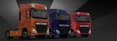 SCS Software's Blog: Public Beta Of Euro Truck Simulator 2 Update ... Silverado 3500 Lift For Farming Simulator 2015 American Truck Lift Chassis Youtube Ram Peterbilt 579 Hauling Integralhooklift V13 Final Mod 15 Mod Euro 2 Update 114 Public Beta Review Pt2 Page Gamesmodsnet Fs17 Cnc Fs15 Ets Mods Driving From Gallup Oakland With Lifted Ford Raptor Simulator 2019 2017 Scania Hkl Truck Fs Lvo Vnl 670 123 Mods Dodge