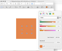 Color Picker From Image Firefox