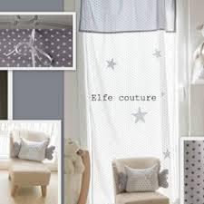 rideau pour chambre fille rideaux pour chambre d enfant rideau