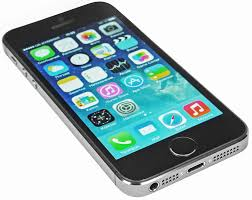 Apple iPhone 16 GB Price Shop Apple iPhone 5S 16GB Space Grey