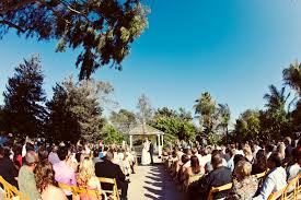 Best Outdoor Wedding Venues In Orange County « CBS Los Angeles These Artisans Deserve A Tip Of The Hat Las Vegas Reviewjournal Strawberry Farms Wedding Part One Brandon And Katie The Worlds Best Photos Bootbarn Flickr Hive Mind Cowboy Boots Western Wear Shop Now At Allens Two Frye Boot Barn Country Bars In Orange County Cbs Los Angeles Big Red Has Range Golf Themed Oc Fair Ctennial Farm