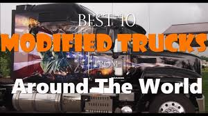 Best Modified Trucks From Around The World - YouTube Is The 2019 Chevrolet Silverado Best Ever First Video Creative Ways Of Getting Into A Lifted Truck Diesel Army 10 Best And Worst Things About 2018 Ford F150 Bostoncom Here Are All The New Trucks Uncovered Tflinsider Youtube West Kendall Toyota Official Blog Rent From Home Depot Image Kusaboshicom Ram 1500 Crew Cab Pickup Has More Rear Legroom Than Almost Any Teslas Electric Semi Trucks Are Priced To Compete At 1500 27 Mpgperformamce Page 7 Forum Community Of Cant Afford Fullsize Edmunds Compares 5 Midsize Mcloughlin Chevy Heres Why 3500hd Stands Out Among Editors Choice For Cars Crossovers Suvs