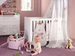 chambres de bébé 10 idées de chambres pour bébé en images babycenter