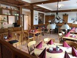 kroatisches restaurant stuttgart restaurant sommerrain