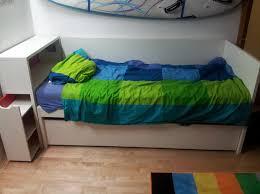 Ikea Flaxa Bed by Ikea Flaxa Google Search Barnrum Pinterest Room