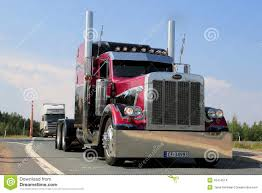 Peterbilt 379 Truck Clipart Semi Truck Side View Png Clipart Download Free Images In Peterbilt Truck 36 Delivery Clipart Black And White Draw8info Semi 3 Prime Mover Royalty Free Vector Clip Art Fedex Pencil Color Fedex Wheeler Clipground Cartoon 101 Of 18 Wheel Trucks Collection Wheeler Royaltyfree Rf Illustration A 3d Silver On
