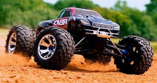 RC Cars-Monster Trucks With Remote Control | RC Cars | Pinterest ... Amazoncom Velocity Toys Jeep Wrangler Remote Control Rc Truck Big Cars Trucks Hukoer Car Top Selling 24ghz 112 Scale High Speed Babrit F11 24ghz 2wd Fstgo 118 Metal Shell Offroad Vehicles 24 Rc 24g 20kmh Racing Climbing Us Intey Amphibious 4wd Off Road Officially Licensed Nfl Monster For 3499 2 In 1 Forklift Crane Rtr For Boys Grave Digger And 50 Similar Items Semi Australia Fancy Adults Best