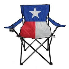 Red, White And Blue Steel Folding Texas Flag Bag Chair Coreequipment Folding Camping Chair Reviews Wayfair Ihambing Ang Pinakabagong Wfgo Ultralight Foldable Camp Outwell Angela Black 2 X Blue Folding Camping Chair Lweight Portable Festival Fishing Outdoor Red White And Blue Steel Texas Flag Bag Camo Version Alps Mountaeering Oversized 91846 Quik Gray Heavy Duty Patio Armchair Outlander By Pnic Time Ozark Trail Basic Mesh With Cup Holder Zanlure 600d Oxford Ultralight Portable Outdoor Fishing Bbq Seat Revolution Sienna