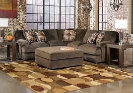 Magnificent Living Room Furniture Traditional On Inspirational Decorating With