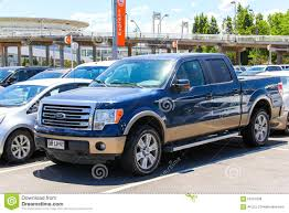 Ford F-150 Editorial Stock Photo. Image Of Ford, Engine - 68751833 Used 2015 Toyota Tundra 4wd Truck Sr5 For Sale In Indianapolis In New 2018 Ford Edge Titanium 36500 Vin 2fmpk3k82jbb94927 Ranger Ute Pickup Truck Sydney City Ceneaustralia Stock Transit Editorial Stock Photo Image Of Famous Automobile Leif Johnson Supporting Susan G Komen Youtube Dealerships In Texas Best Emiliano Zapata Mexico May 23 2017 Red Pickup Month At Payne Rio Grande City Motor Trend The Year F150 Supercrew 55 Box Xlt Mobile Lcf Wikipedia