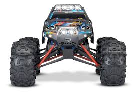 Amazon.com: Traxxas 1/16 Summit 4WD Extreme Terrain Truck, Rock N ... Traxxas Summit 4wd Monster Truck Vers 2016 Traxxas Sumtdominates As A Basher But Needs More Rc Nightmare Summit 116 Monster Truck 2018 Rock En Roll 720541 Kilkrawler Hash Tags Deskgram Extreme Terrain Truck Rc 110 Scale Crawler In Exeter Devon Gumtree Amazoncom N Cars Trucks Rogers Hobby Center Adventures Rat Rod Reaper Incredible Bigfoot Ripit Fancing Traxxas Summit Page 5 Tech Forums