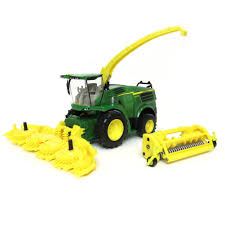 32nd John Deere Forage Harvester 8600 Handy Home Products Majestic 8 Ft X 12 Wood Storage Shed John Deere Dresser Side View Bedroom Fniture Pinterest 1st Farming Fun On The Farm Playset Toysrus Education Amazoncom Masterpieces Paint Kit 16th Big Farm 6210r With Frontier Grain Cart 25 Unique Toy Barn Ideas Wooden Toy Mini Handcrafted 132 Scale Heirloom Barn Rungreencom Toys And Games Kids Cowboy Accsories Pfi Western Ana White Green Shelf Diy Projects 303 Best Deere Images Jd Tractors Sets Tractors