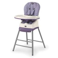 Stack 3-In-1 Highchair Eddie Bauer Multistage Highchair Emalynn Mae Maskey Baby Recommendation November 2017 Babies Forums What To Girl High Chair Target Cover Modern Decoration Swings Hot Sale Chicco Stack 3in1 Chairs Nordic Graco 20p3963 5in1 As Low 96 At Walmart Reg 200 The Chicco High Chair Cover Vneklasacom Polly Ori Inserts Garden Sketchbook For Or Orion