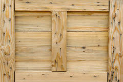 Background Texture Wood En Crates Input Royalty Free Stock Photo