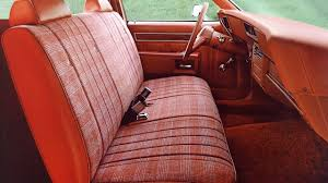 Are Bench Seats Coming Back? - Video - Roadshow Awesome Of Chevy Truck Bench Seat Covers Youll Love Models 1986 Wwwtopsimagescom 1990 Chevygmc Suburban Interior Colors Cover Saddle Blanket Navy Blue 1pc Full Size Ford 731980 Chevroletgmc Standard Cab Pickup Front New Clemson Dodge Rear 84 1971 C10 The Original Photo Image Gallery Reupholstery For 731987 C10s Hot Rod Network American Chevrolet First Gen S10 Gmc S15 Rebuilding A Stock Part 1 Chevy Bench Seat Upholstery Fniture Automotive Free Timates
