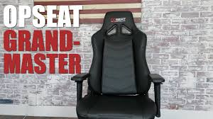 The 15 Best PC Gaming Chairs In 2019 (for Every Budget) The Craziest Gaming Chair Arkham Knight Pc Fix More Gaming Chairs Buyers Guide Frugal Chair Kids Fniture Walmartcom 10 Awesome Chairs Under 100 Our Best Of 2019 Reviews By Pewdpie Edition Throttle Series Cheap Under Pro Wide 200 Budgetreport 8 Best Ergonomic Office Chairs The Ipdent