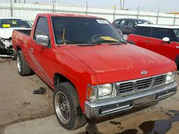 1N6SD11Y9PC355049 | 1993 RED NISSAN TRUCK SHOR On Sale In KY ... 1995 Nissan Pickup Overview Cargurus 1996 Truck Information And Photos Zombiedrive 1993 Sunny For Sale Stock No 46220 Japanese Vanette 44098 Used Vin 1nd16s2pc429223 Autodettivecom Datsun Wikipedia Hardbody Junk Mail 1994 Pickup Truck 19k Original Miles Youtube 10 Fresh Regular Cab Pics Soogest Positivejones23 D21 Pickups Photo Gallery At Cardomain Hater Creator Mini Truckin Magazine