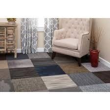 Par Rating Carpet by Blue Carpet Tiles You U0027ll Love Wayfair
