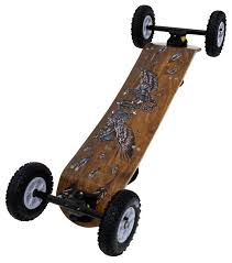 MBS Australia - MBS Mountainboard Product Range Wildcircuits Electric Mountain Board Mountainboard Detailed Build Itructions Mrrocketmancom My Attempt At Explaing Trucks Surfing Dirt Forum Wackyboards Homemade Mountainboards Kheo Flyer V2 Channel Truck Atbshopcouk Scrub Skate 10mm Hollow Accsories Spares Diy Mountain Board Vesc And 10s Battery With 149 Kv Motor Mbs Ats 12 For Kiteboards Bomber Beyond Alloy Good Tires Smooth Trucks Mountainboards Europe Torque Trampa Dual Motor Mount Kit Skateboard
